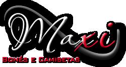 Bonés Apucarana – 43 3048-2684